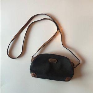 Lanvin Cross Body Bag